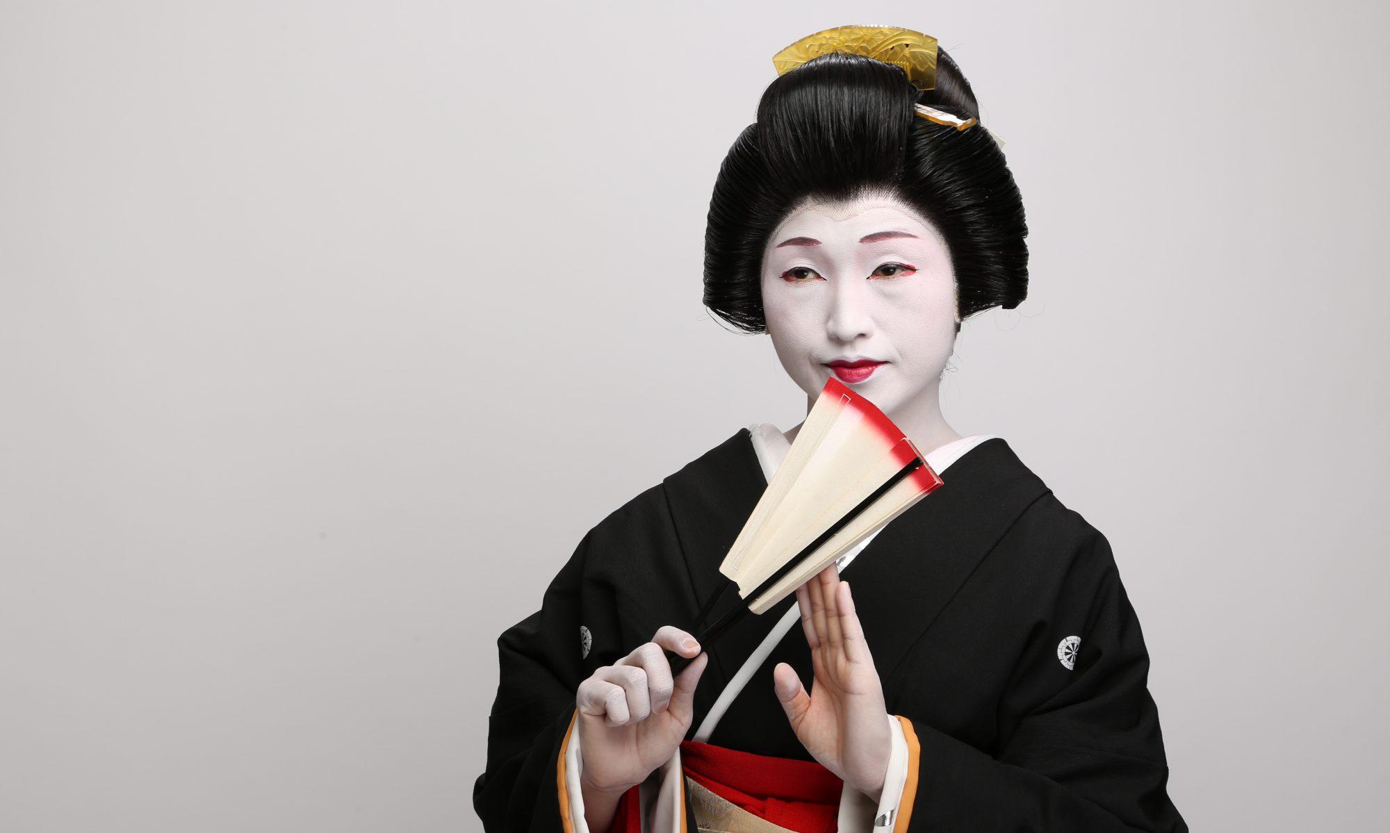 田中家富久丸